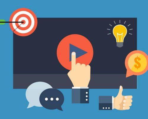 Vídeo-é-o-carro-chefe-do-marketing-de-conteúdo